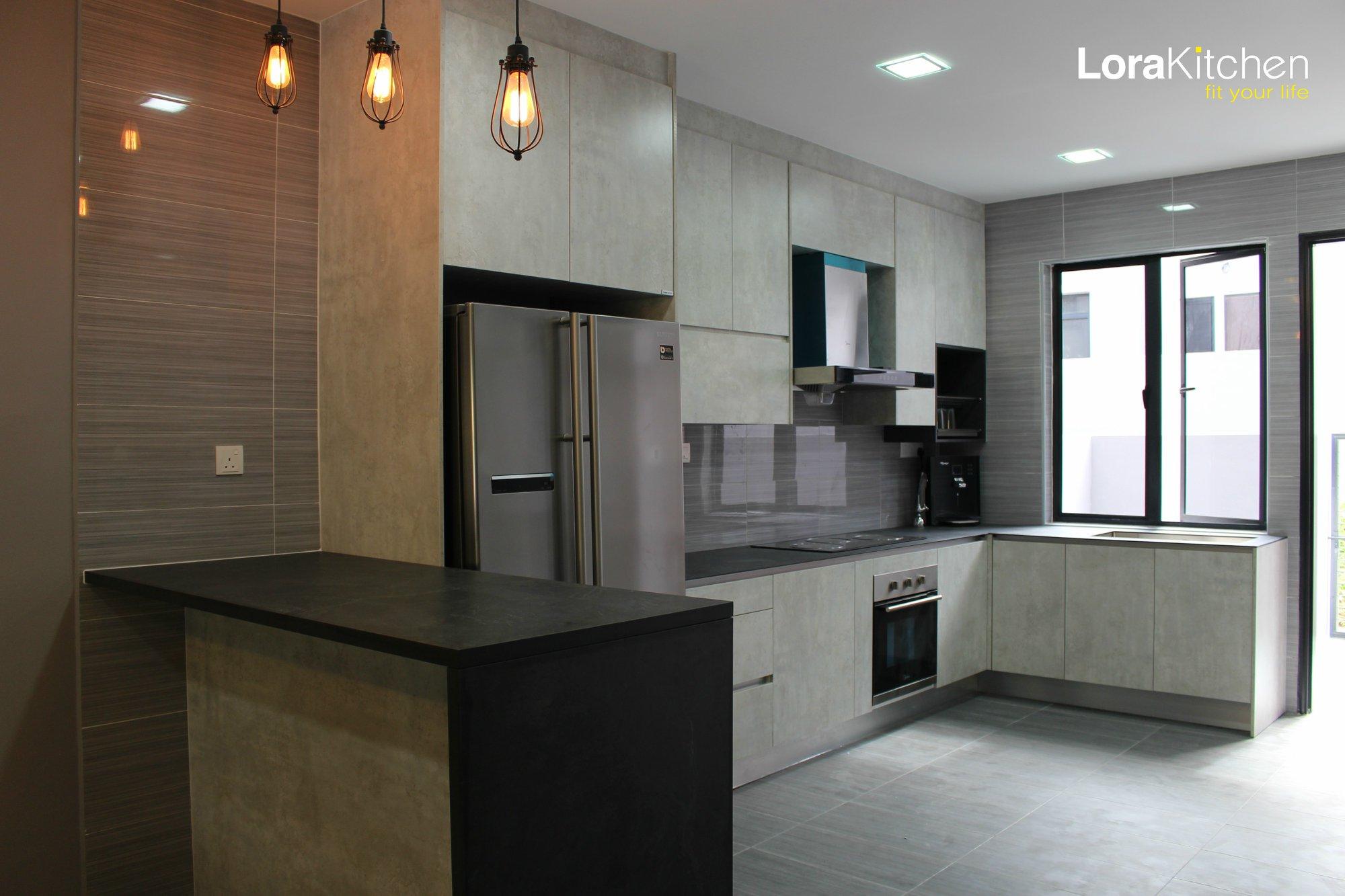 kitchen   Lora Kitchen