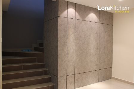 Lora Kitchen Design - Others