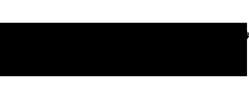 Caesarstone-Logo-Ampquartz