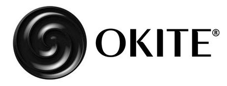 OKITE_horizontal_logo_lowres-2-600×450 copy