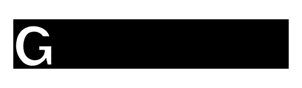 grass-logo-svg-vector new