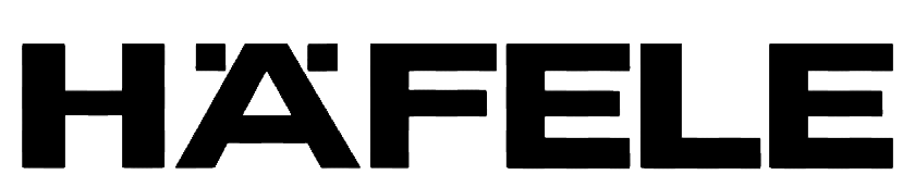 hafele logo copy