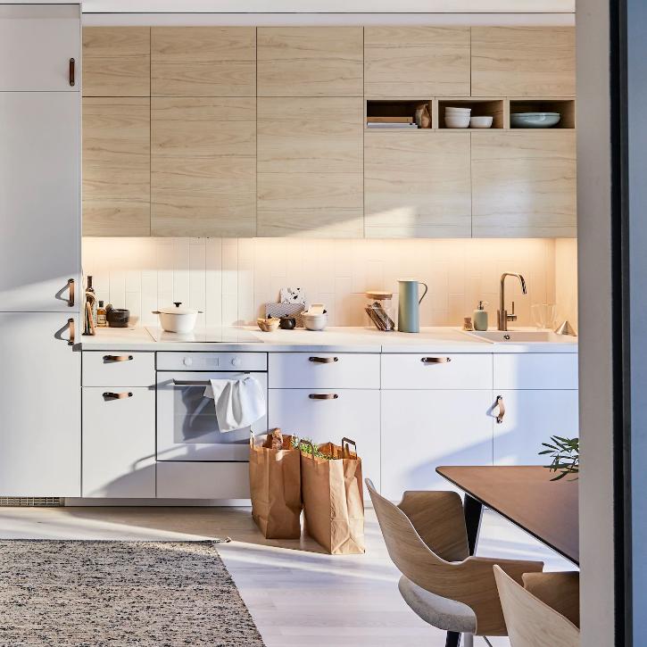 kitchen_page